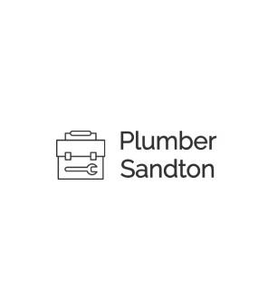 Bradley Plumbing Services