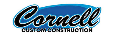 Cornell Custom Construction