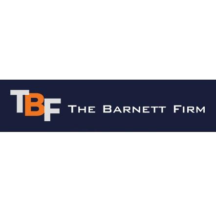The Barnett Firm