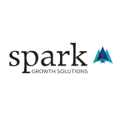 spark growth solutions