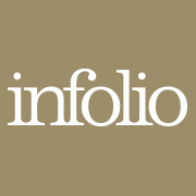 Infolio - Buyers Advocate Melbourne