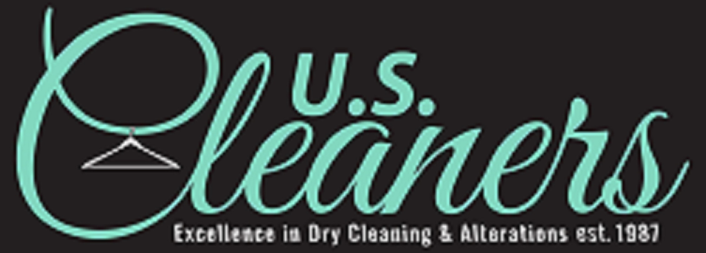 US CLEANERS