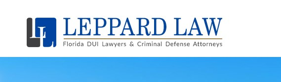 Leppard Law: Florida DUI Lawyers & Criminal Defense Attorneys