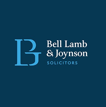Bell, Lamb and Joynson Solicitors
