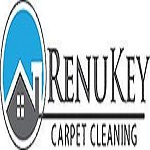 RenuKey Carpet Cleaning