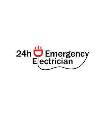 24 Hour Emergency Electrician Hounslow