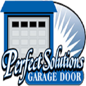 Perfect Solutions Garage Door Inc