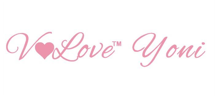Yoni V Steam By V-Love Yoni™