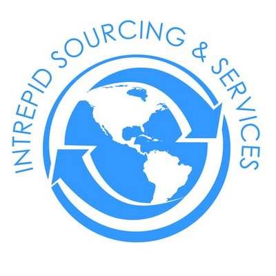 INTREPID SOURCING AND SERVICES