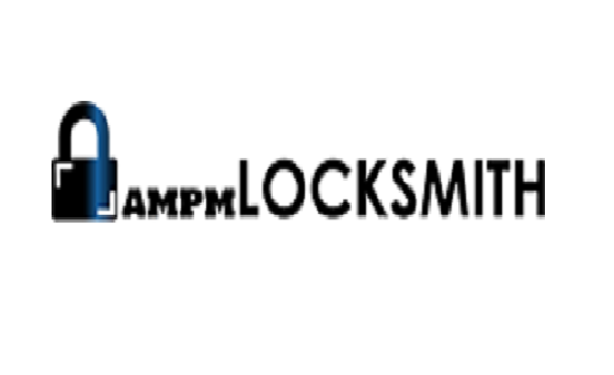 Am-Pm Locksmith mn