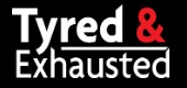 Tyred And Exhausted Auto Centres Limited