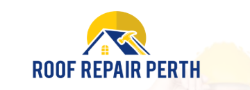 Roof Repair Perth