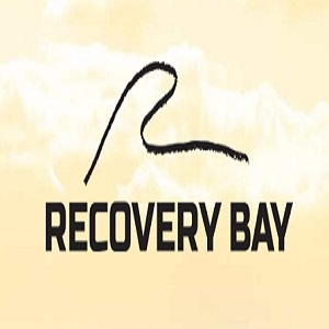 Recovery Drug Rehabs Tallahassee Panama City