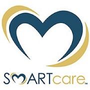 SMARTcare Software