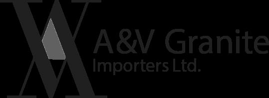 A&V Granite Importers Ltd