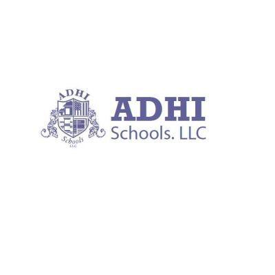 ADHI Schools
