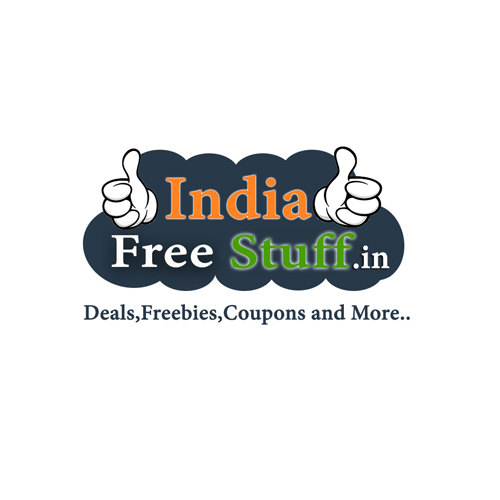 Indiafreestuff