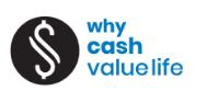 Why Cash Value Life