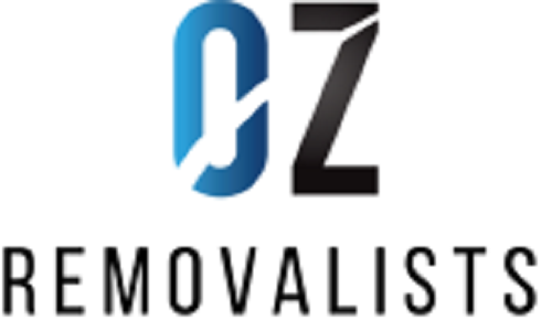 OZ Removalists