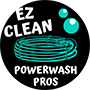 EZ Clean Powerwash Pros