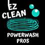 EZ Clean Powerwash Pros