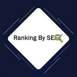 rankingbyseo.com