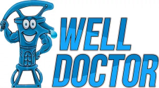 Well Doctor LLC