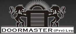Doormaster Pty Ltd