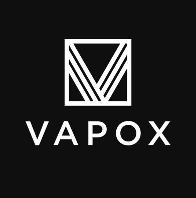 Vapox