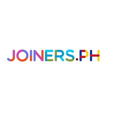 Joiners.Ph