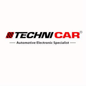 Technicar LLC
