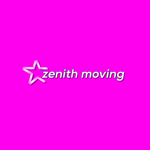 Zenith Moving
