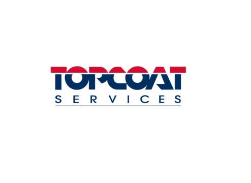 Topcoat Services USA