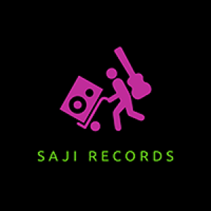 Saji Records Nigeria Limited