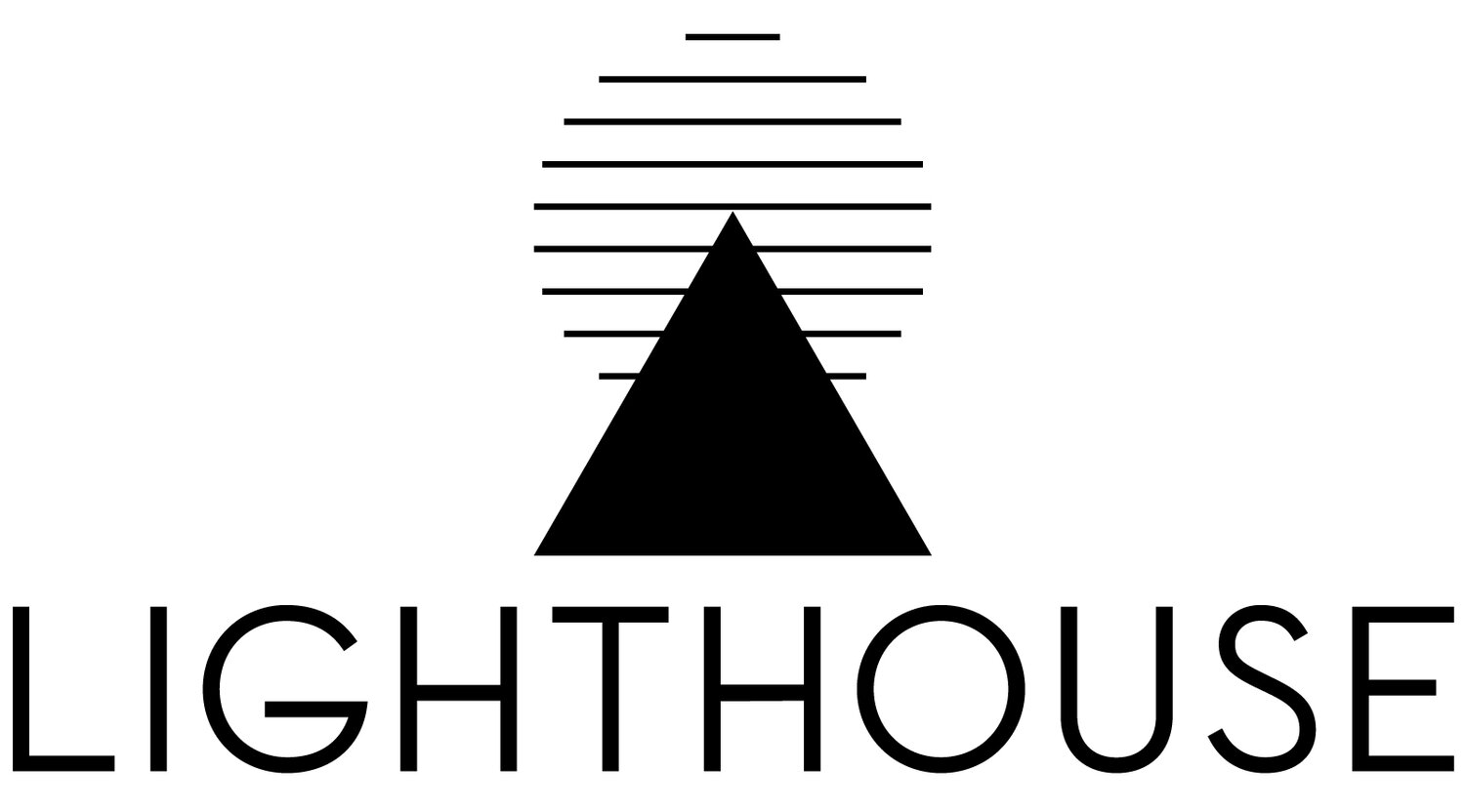 Light house dispensary Coachella