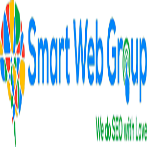 Smartweb Group