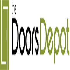 Modern Interior And Exterior Doors Queens