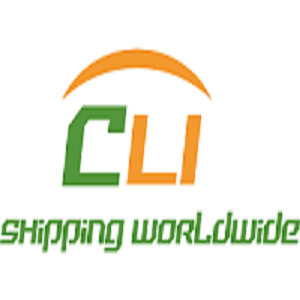 Canada Logistics - International Shipping