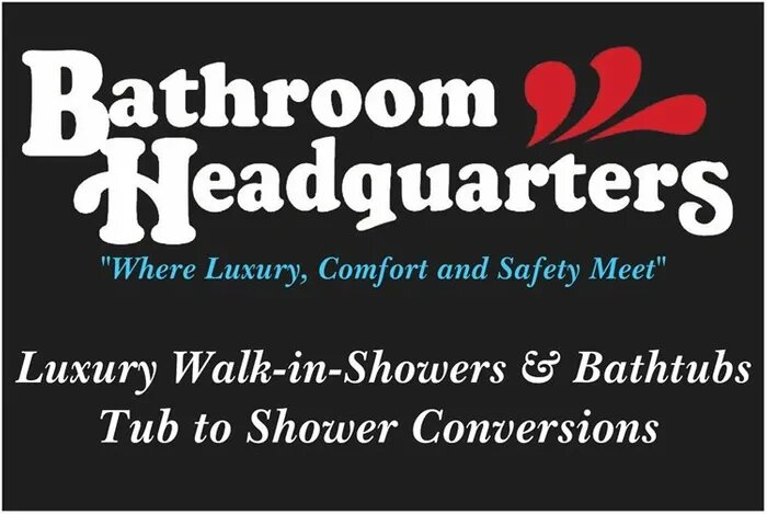Bathroom Headquarters