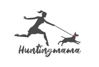 Huntingmama