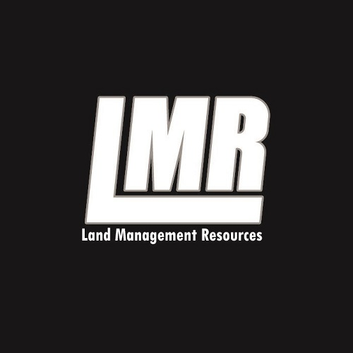 Land Management Resources