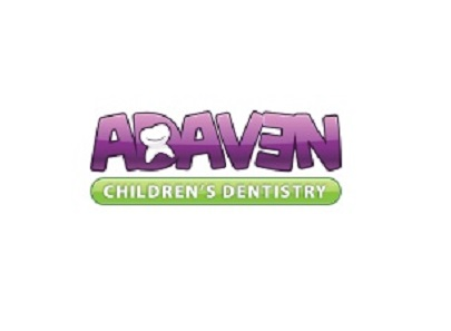 Adaven Children's Dentistry