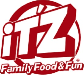 iT'Z Family Food and Fun