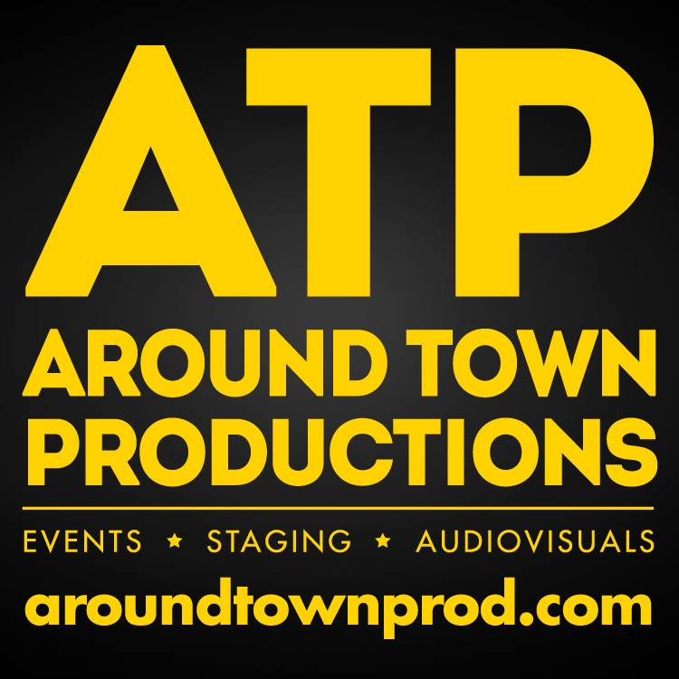 AROUND TOWN PRODUCTIONS