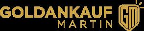 Goldankauf Martin – Ankauf von Gold, Silber und Schmuck