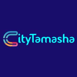 CityTamasha