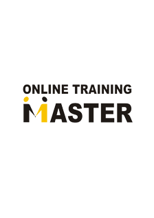 Online Training Master