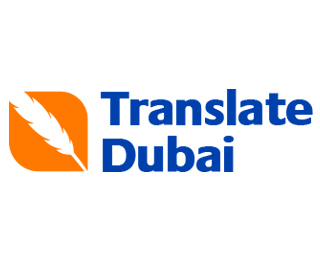 Translate Dubai