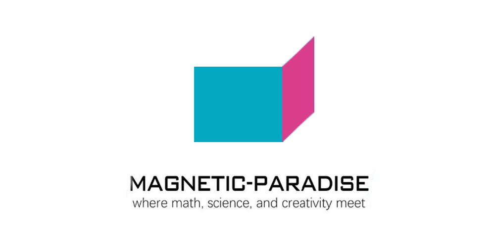 Magnetic Paradise
