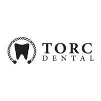 TORC DENTAL